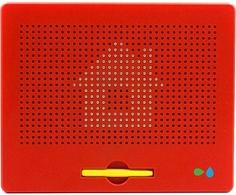 Планшет для рисования магнитами Назад К Истокам Magboard
