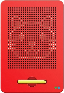 Планшет для рисования магнитами Назад К Истокам Magboard mini