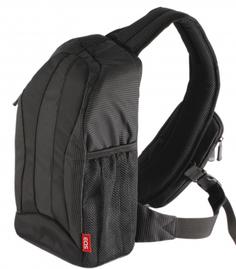 Рюкзак Canon 300EG для фотокамер EOS