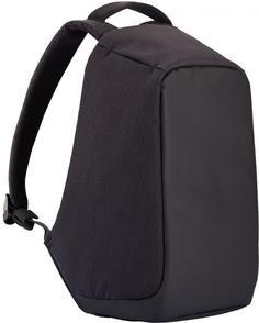 """Рюкзак XD Design Bobby для ноутбука 15"""" (черный)"""