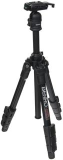 Штатив Benro A100FBR0 (черный)