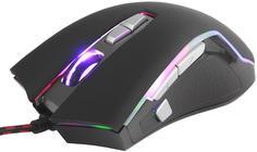 Мышь Intro MG750 (черный)