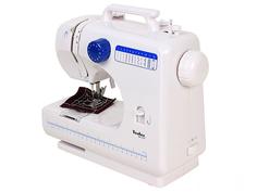 Швейная машинка Tesler SM-1210