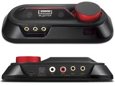 Звуковая карта Creative Sound Blaster OMNI Surround 5.1 SB1560