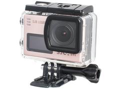 Экшн-камера SJCAM SJ6 Legend Rose Gold