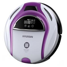 Пылесос-робот Hyundai H-VCRQ70