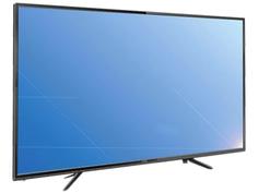 Телевизор Polar P48L21T2CSM