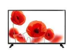 Телевизор Telefunken TF-LED32S61T2 Black