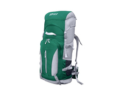 Рюкзак Nova Tour Витим 80 V2 Green 95294-304-00