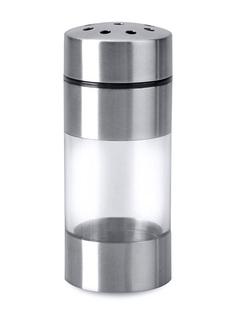 Баночка дозатор для специй Berghoff Geminis 1100869