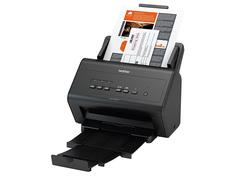 Сканер Brother ADS-3000N