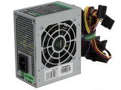 Блок питания GameMax GS-300 300W