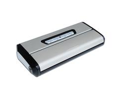 Вакуумный упаковщик Gemlux GL-VS-990PS