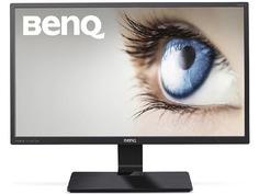 Монитор BenQ GW2470ML Black