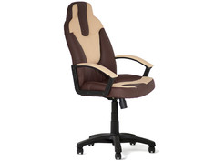 Компьютерное кресло TetChair Нео 2 Brown-Beige