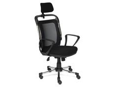 Компьютерное кресло TetChair Roche-1 Black