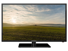 Телевизор SUPRA STV-LC32ST3000W
