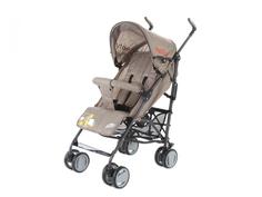 Коляска Baby Care InCity Khaki