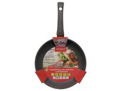 Сковорода Zeidan 28cm Z-90137