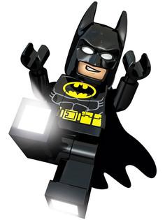 Светильник Lego Batman LGL-TOB12
