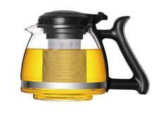 Заварочный чайник Veitron 1.2L SY-1200