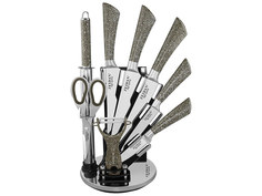 Набор ножей Zeidan Z-3092
