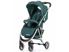 Коляска Carrello Gloria CRL-8506 Green / Jasper Green