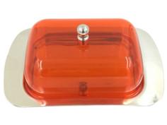 Масленка Zeidan Red Z-1193