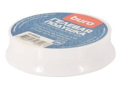 Подушка для смачивания пальцев Buro Гелевая 100 / 408426