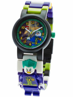 Часы бинарные LEGO 8020240