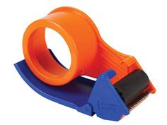 Диспенсер-улитка для клейкой упаковочной ленты STAFF 440123
