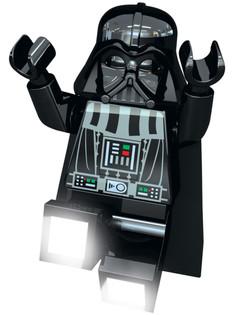 Светильник Lego Star Wars Darth Vader LGL-TO3BT