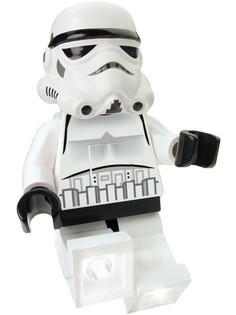 Светильник Lego Star Wars Stormtrooper LGL-TO5BT