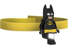 Фонарь Lego Batman Movie Batman LGL-HE20