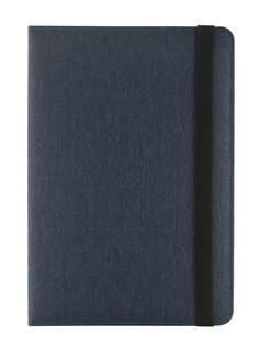 Аксессуар Чехол 10.0 IT Baggage универсальный Blue ITUNI109-4