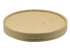 Крышки для супницы Ecovilka 780ml 50шт BKK780