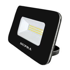 Прожектор SUPRA SL-FL-20W/5000K-gls