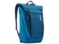 Рюкзак Thule EnRoute Backpack 20L Poseidon 3203595