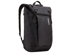 Рюкзак Thule EnRoute Backpack 20L Black 3203591