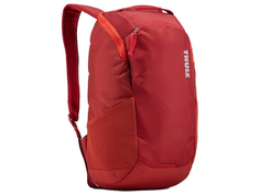 Рюкзак Thule EnRoute Backpack 14L Red Feather 3203587