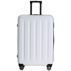 Чемодан Xiaomi Mi Trolley 90 Points 28 White