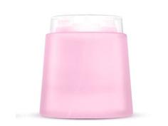 Дозатор Xiaomi Mi Auto Foaming Hand Wash Pink сменный блок