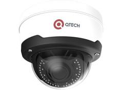IP камера Qtech QVC-IPC-503AVSZ 2.8-12