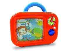 Игрушка B Kids Телевизор 003805B