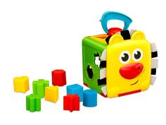Сортер B Kids 004844B