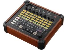 Драм-машина KORG KR-55 Pro