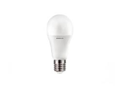 Лампочка Ergolux LED-A65-20W-E27-6K 13184