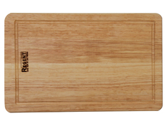 Доска разделочная Regent Inox Bosco 93-BO-2-04.1 40x25x1.5cm