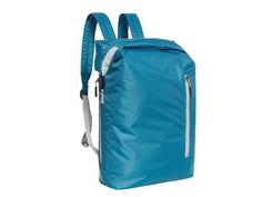 Рюкзак Xiaomi Mi Lightweight Multifunctional Backpack Blue