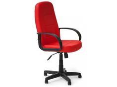 Компьютерное кресло TetChair CH 747 Red